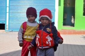 Nepal.Everest.School.children.Jan2016.2 - 1 (1)