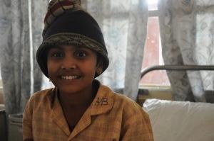 Nepal.Sarita.2012 - 1