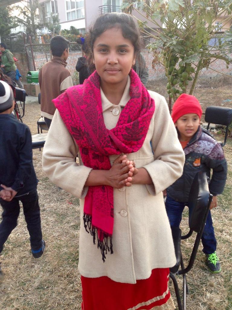 Nepal.Sarita.Jan2016.2 - 1