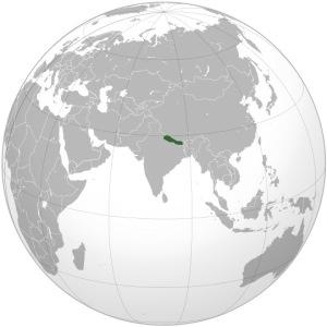 Nepal.world - 1