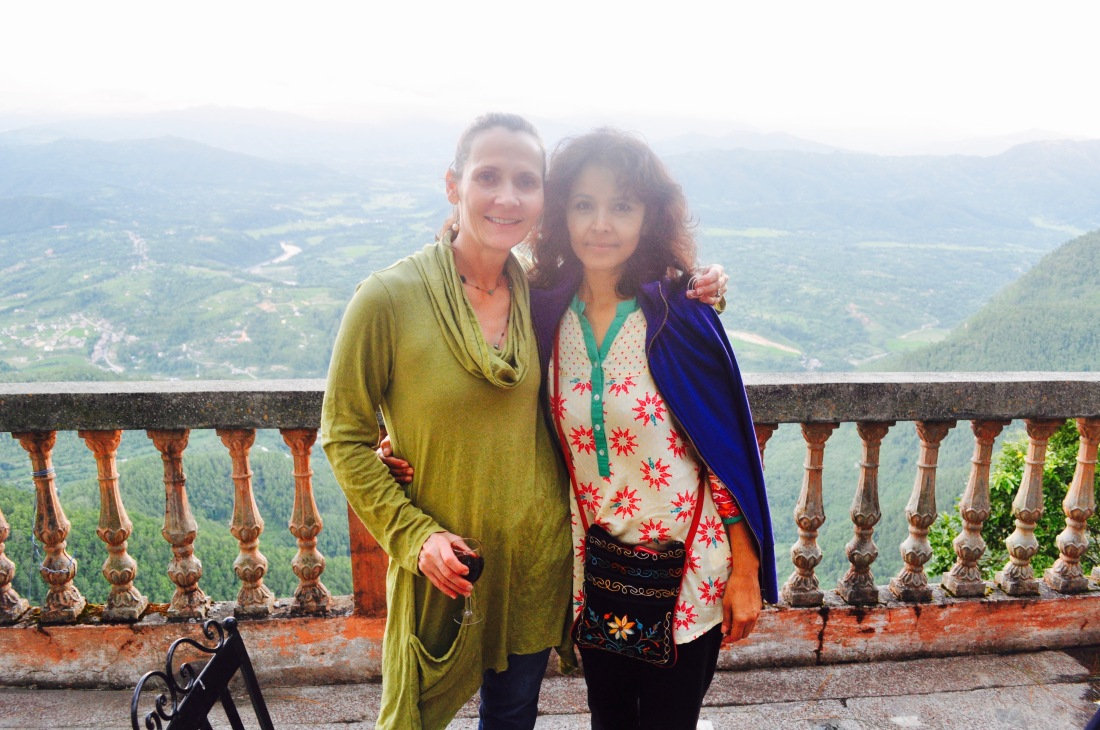 nepal-sept-2016-bandipur-carol-sudha-1