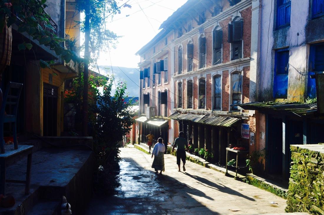 nepal-sept-2016-bandipur-street-1-1
