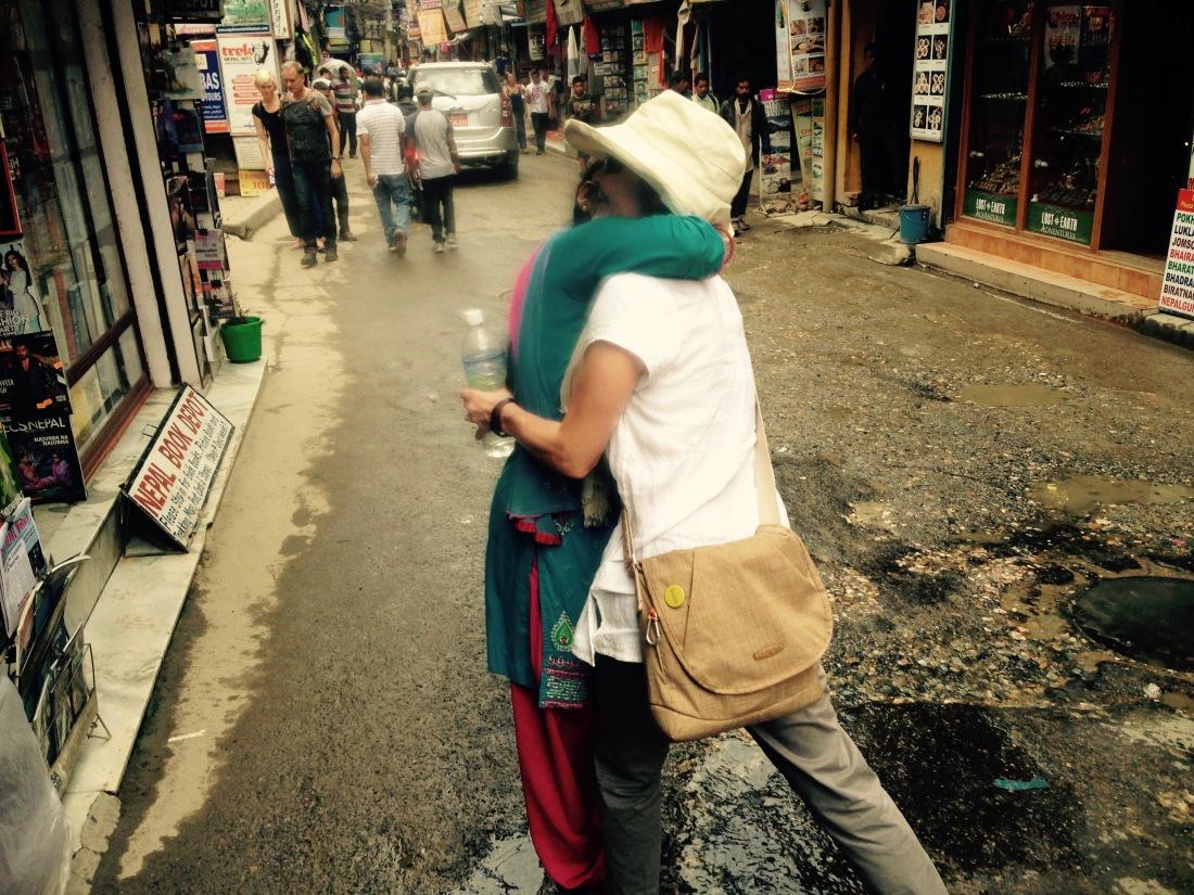 nepal-sept-2016-carol-nissa-1