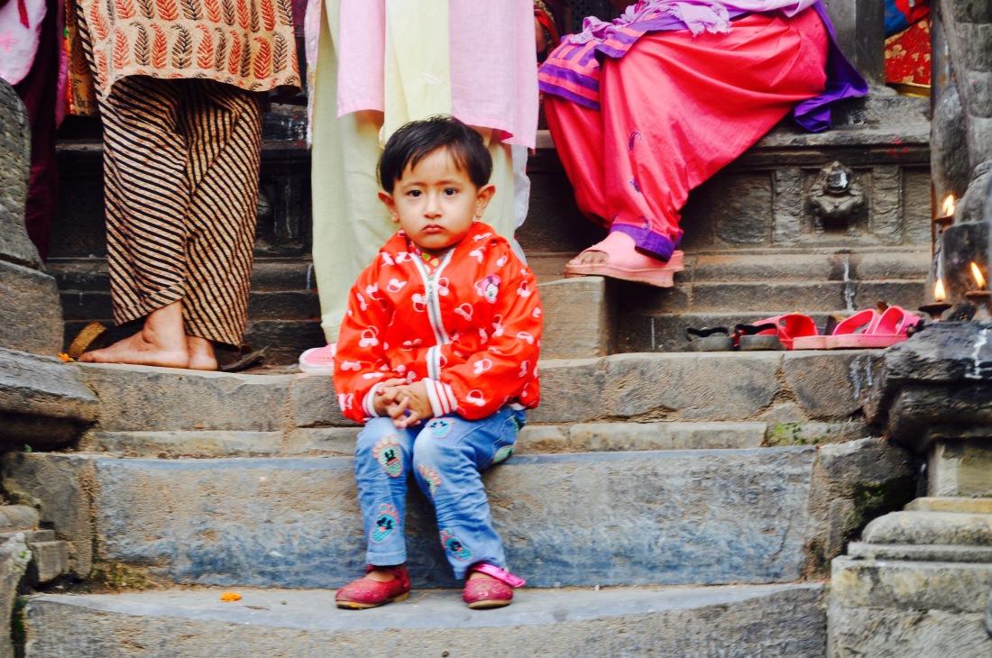 nepal-sept-2016-durbar-child-1-1